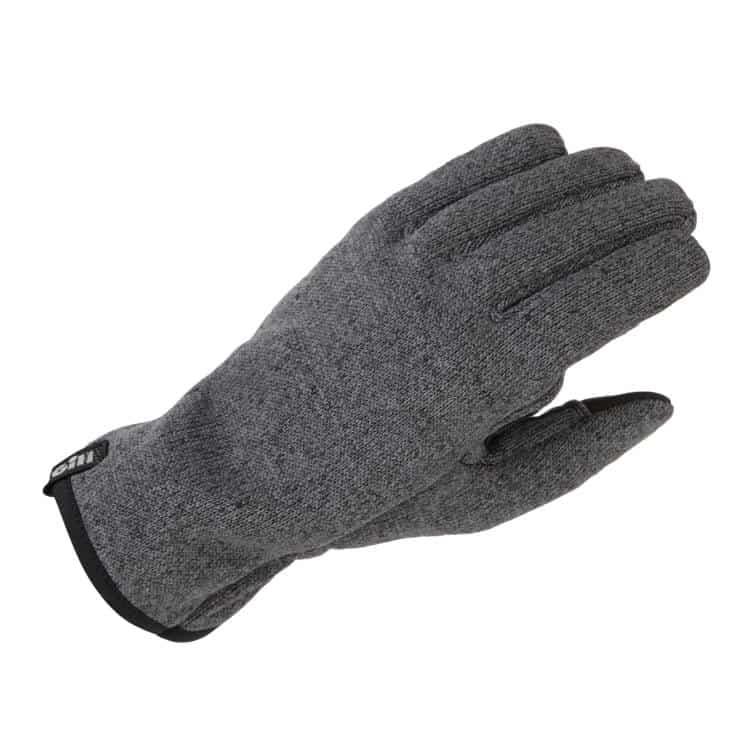 Strickfleece-Handschuhe von GILL