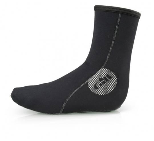 GILL Neopren Socken