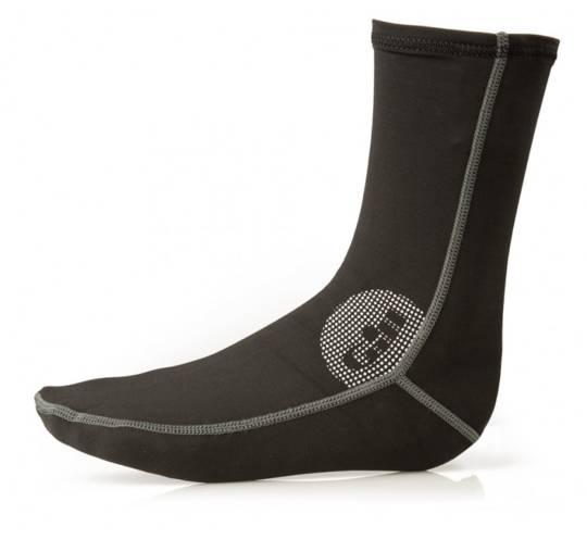 GILL Thermal Hot Socks für absolut warme Füße