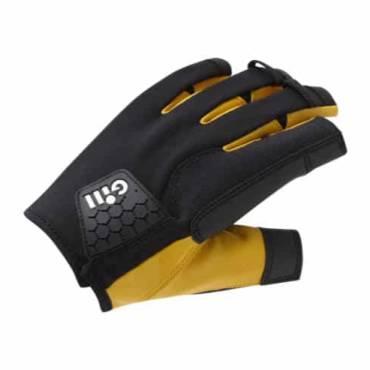 GILL Handschuhe Unisex