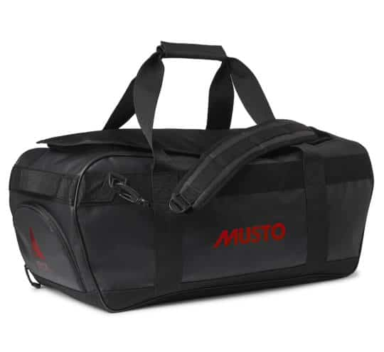 Duffle Bag 30L von Musto