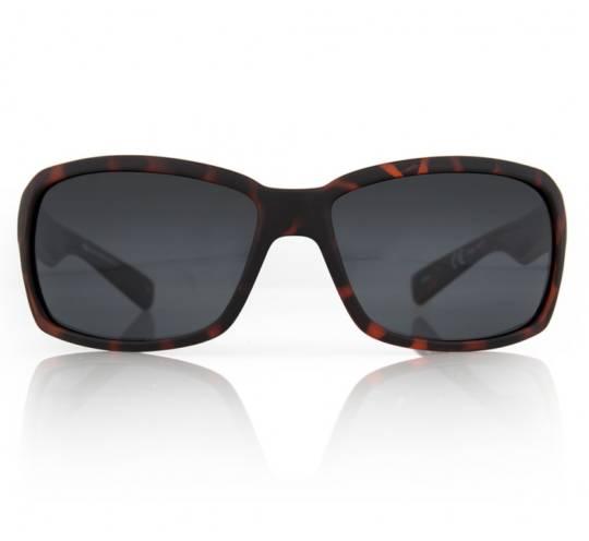 GILL Sonnenbrille glare sunglasses Produktbild
