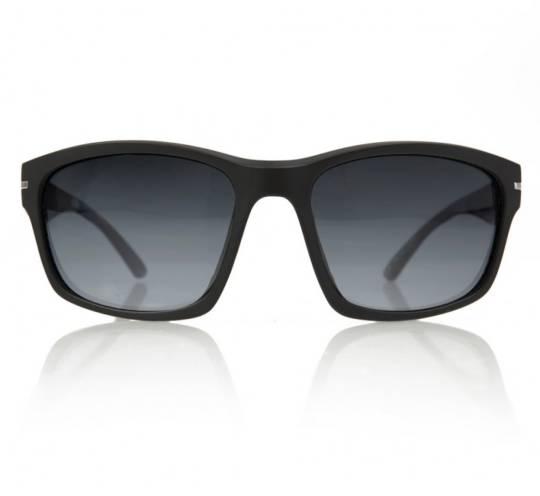 GILL Sunglasses Reflex II black