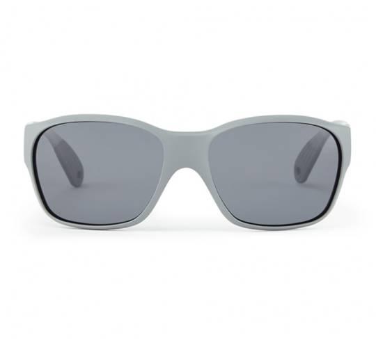 GILL Longrock Junior Sunglasses