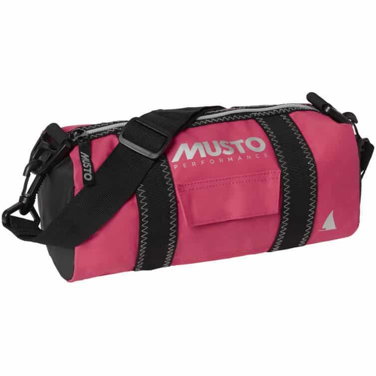 Musto Tasche Carryall 4,5L magenta