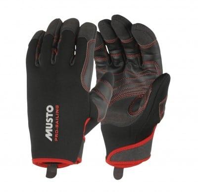 Musto Performance Winter Handschuhe