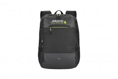 Musto Essential Rucksack 25L