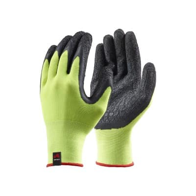 Dipped Dinghy Handschuhe von Musto
