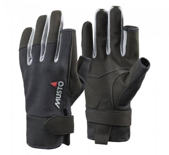 Essential Sailing Handschuhe L/F