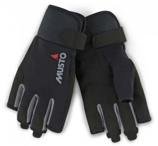 Essential Sailing Handschuhe S/F