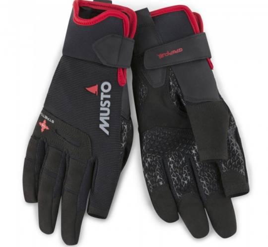 Musto Performance Handschuhe L/F