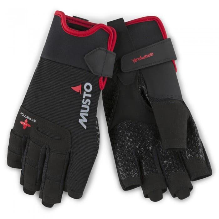 Musto Performance Handschuhe S/F
