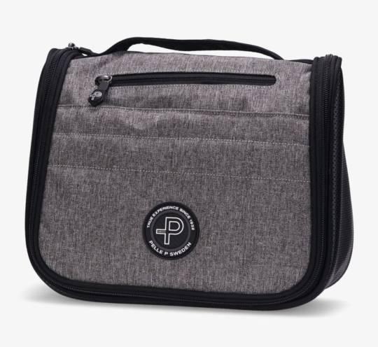 Jouney Toilet Bag von PelleP