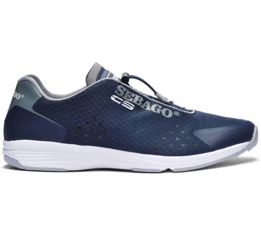 Sebago Cyphon Sea Sport Schuh