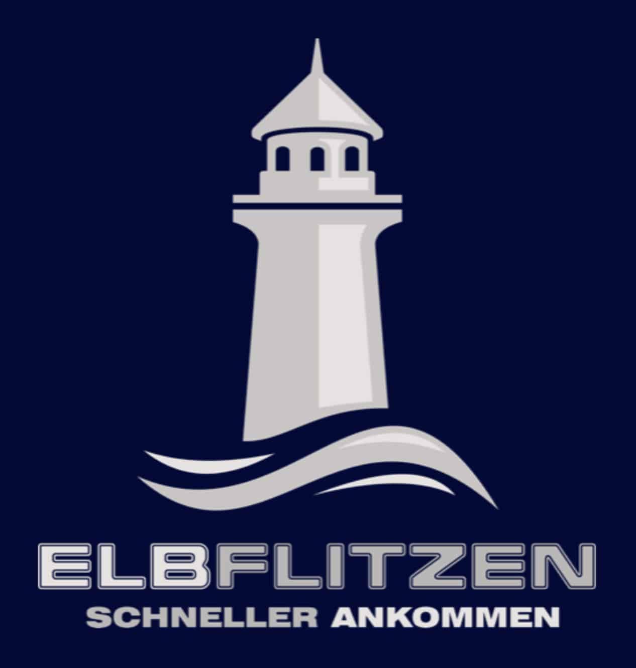 Logo elbflitzen
