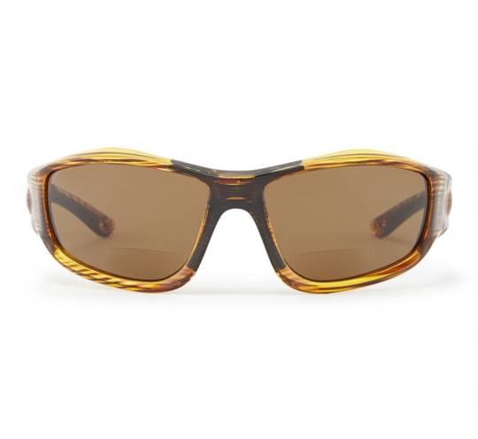 GILL Race Vision bifokal Sunglasses